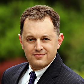 Harris Podvey